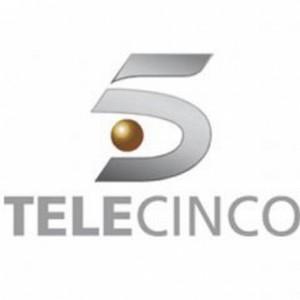 Audiencias de marzo: Telecinco le arrebata el liderazgo a La 1, después de 6 meses, con un 13,9% de share