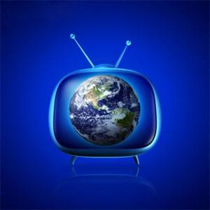 Los 10 mandamientos de la televisión en la nueva era digital