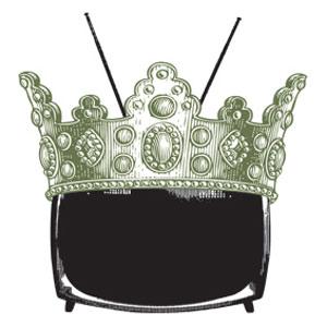 Pese al empuje de los nuevos medios, la televisión logró aferrarse al trono mediático en 2011
