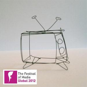 #FOMG12: ¿Qué sucede cuando metemos en una coctelera la televisión, los tablets y el crowdsourcing?