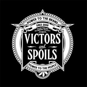 Havas se lanza a la piscina del crowdsourcing de la mano de la agencia Victors & Spoils