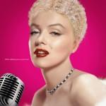 32 anuncios inspirados en Marilyn Monroe, la ambición rubia de la publicidad