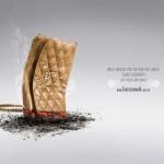 60 anuncios sin humo para celebrar el Día Mundial Sin Tabaco