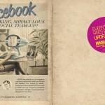 """25 anuncios """"enredados"""" en la red para celebrar el Día de Internet"""