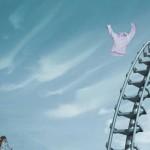 30 ejemplos de que la publicidad es a veces una montaña rusa