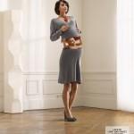 25 anuncios que derrochan amor de madre