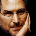 iTunes ofrece gratis entrevistas realizadas a Steve Jobs