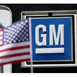 General Motors no tiene un problema con Facebook, tiene un problema de lealtad de marca