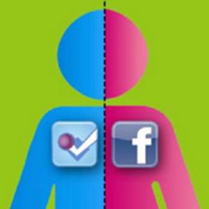 ¿En qué nos diferenciamos hombres y mujeres en los social media?