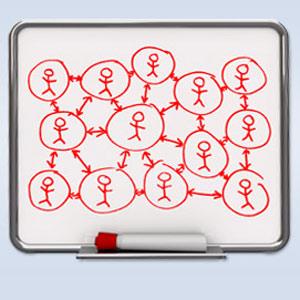 Las 11 leyes no escritas de la generación de links en el SEO