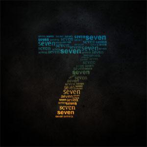 7 tipos de