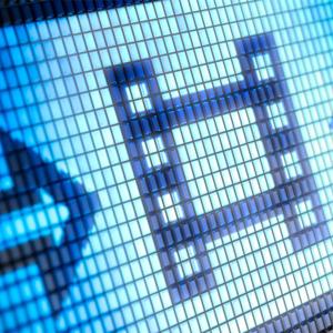 La publicidad en video online creció un 134% en 2011, según VINDICO
