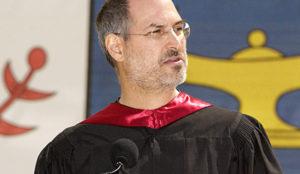 Los 10 discursos de graduación más inspiradores de los genios de nuestra era
