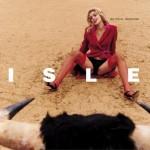 Los 25 anuncios más provocadores de Sisley, la hermana pequeña díscola de Benetton