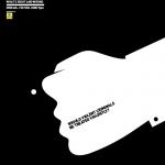 40 anuncios que saben sacar partido del espacio negativo en la publicidad