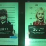 """""""The Black Expo"""" en #CannesLions: cuando la publicidad gráfica no sólo es marca"""