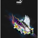 """40 anuncios creativos de Puma, la """"gran tapada"""" de las marcas deportivas"""