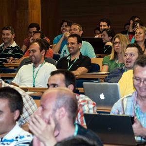 Éxito del I Congreso SEO para SEOs en Alicante