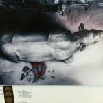 Las mejores campañas de publicidad gráfica de #ElSol2012 (parte II)