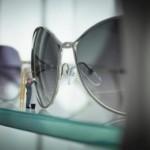 Un micro-universo crece en una tienda de Louis Vuitton