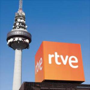 RTVE-