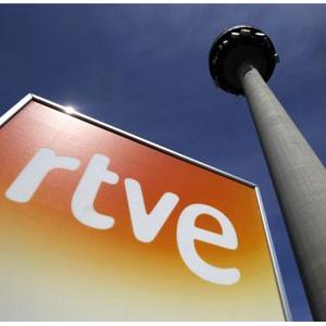 Las pérdidas de RTVE ascendieron a los 96,1 millones de euros en 2014