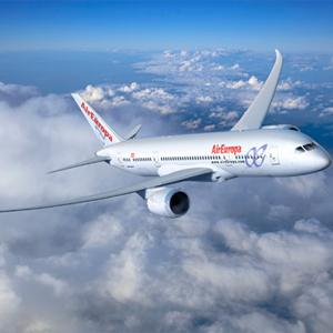 Aerolíneas recurren a redes sociales para mejorar experiencia de pasajeros