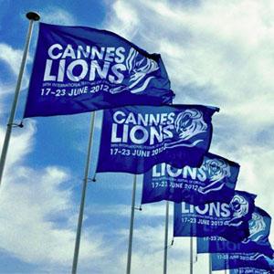 74 citas inspiradoras para el marketing y la publicidad oídas en #CannesLions 2012