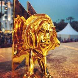 19 Leones y 65 puntos para las 12 agencias españolas galardonadas en Cannes Lions 2012