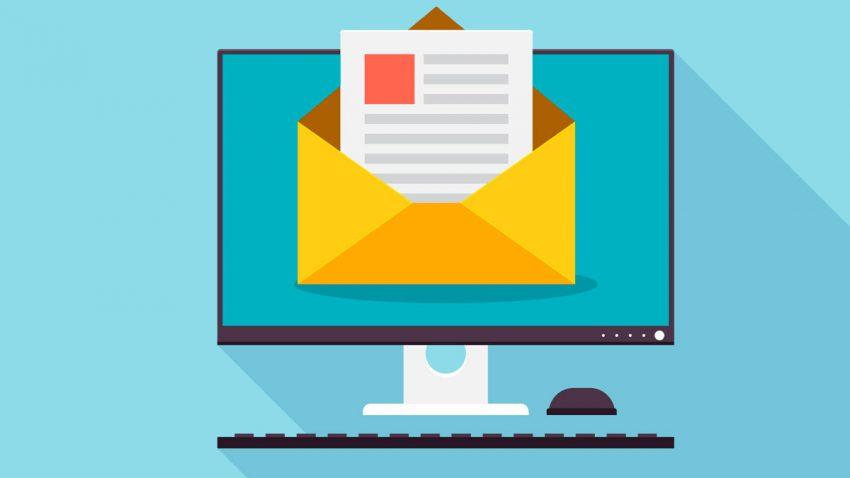 17 normas de etiqueta para los e-mails