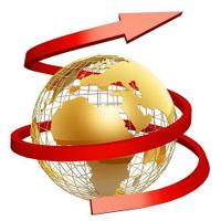 crecimiento global
