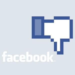 Confirmado: los anuncios en Facebook no tienen ningún efecto en la mayoría de usuarios