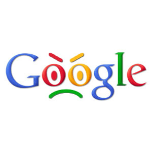 22 posibles maneras de ser penalizado por Google