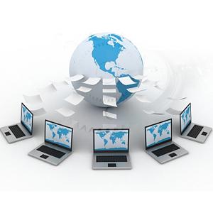 Las empresas que incorporan internet a su actividad experimentan un desarrollo de negocio y ventas de un 67%