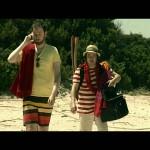 JWT presenta la campaña de verano de Vodafone España