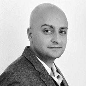 Amir Kassaei (DDB) echa un rapapolvo a los jurados de WPP en #CannesLions 2012
