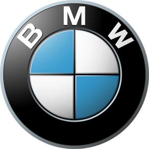 logo-bmw-autodescuento.jpeg