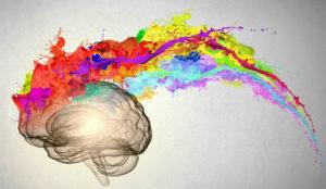 Las barreras del pensamiento creativo