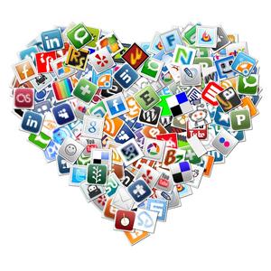 Ha llegado el momento de empezar a construir relaciones con los fans en social media