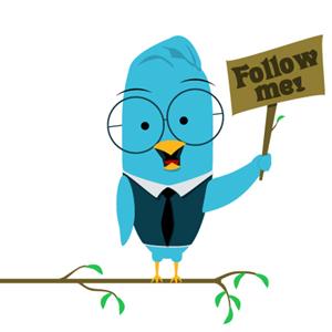 ¿Qué es lo que hace que un tweet sea popular?
