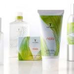 """40 ejemplos """"bellos"""" y creativos para el packaging de productos cosméticos"""