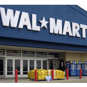 Walmart y los medios sociales: cómo adaptar la oferta al consumidor en tiempo real