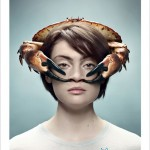 40 anuncios creativos de medicamentos: porque en publicidad hay de todo, como en botica