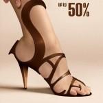 """30 anuncios """"de saldo"""": cuando la publicidad se va de rebajas"""