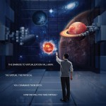 50 increíbles carteles publicitarios que derrochan creatividad