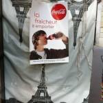 Los peores carteles de publicidad que nos deja este curso: de Sydney a Paris pasando por Munich