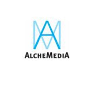 WPP afianza su presencia en Asia con la compra de la agencia surcoreana Alchemedia