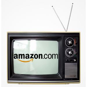 Amazon abrirá una sede de televisión digital en streaming para los Juegos de Londres 2012