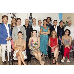La Asociación de Agencias de Publicidad de La Comunidad Valenciana se reinventa abriéndose al mercado global de la comunicación