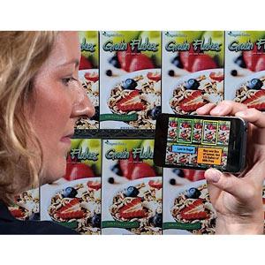 Las compras con realidad aumentada, a un paso de aterrizar en los puntos de venta